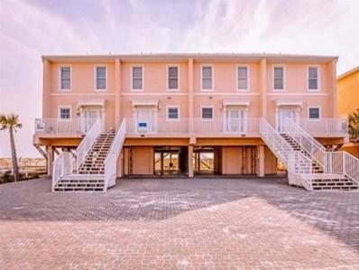 7961 Gulf Blvd UNIT 2, Navarre Beach, FL 32566 - #: 548277