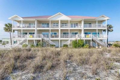 7954 Gulf Blvd, Navarre Beach, FL 32566 - #: 548785