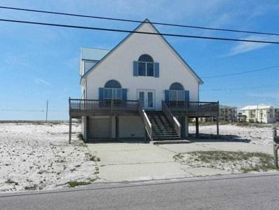 7925 White Sands Blvd, Navarre Beach, FL 32566 - #: 548908