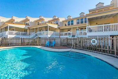 7905 White Sands Blvd UNIT 2, Navarre Beach, FL 32566 - #: 553432