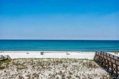 7877 Gulf Blvd UNIT 1, Navarre Beach, FL 32566 - #: 554362