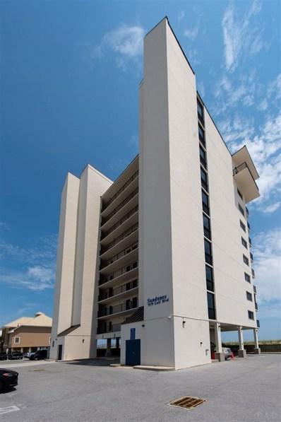 7979 Gulf Blvd, Navarre Beach, FL 32566 - #: 556069