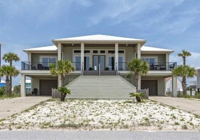 8156 Gulf Blvd, Navarre Beach, FL 32566 - #: 556225