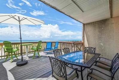 7687 Gulf Blvd, Navarre Beach, FL 32563 - #: 557955