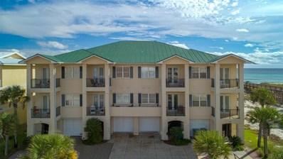 7905 Gulf Blvd UNIT 7905, Navarre Beach, FL 32566 - #: 562469