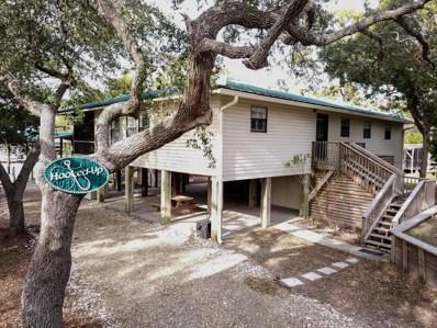 765 W Pine Ave, St. George Island, FL 32328 - #: 300198