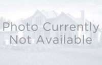 3930 W Crystal Lake Dr 306