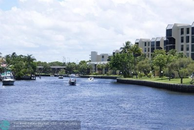 21 Royal Palm Way UNIT 302, Boca Raton, FL 33432 - MLS#: F10078695