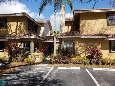 905 SE 12th Ct UNIT 13, Fort Lauderdale, FL 33316 - MLS#: F10151444