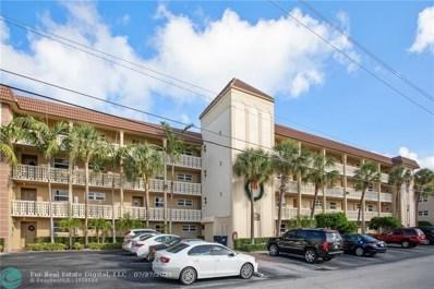 3031 NE 51st St UNIT 103W, Fort Lauderdale, FL 33308 - #: F10156484