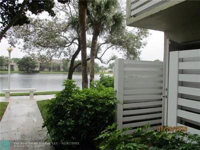 566 NW 97th Ave, Plantation, FL 33324 - MLS#: F10161323
