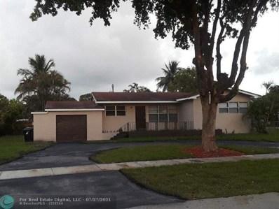 150 Florida Ave, Fort Lauderdale, FL 33312 - #: F10182814