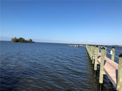 6180 S Mirror Lake Drive UNIT 506, Sebastian, FL 32958 - #: 217750