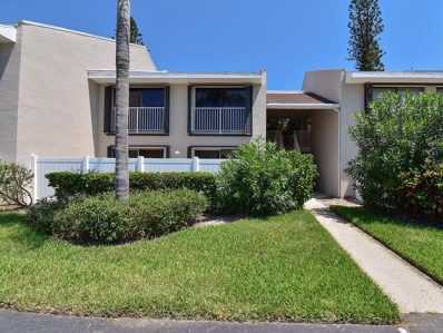 3206 S Lakeview Circle UNIT 1103, Hutchinson Island, FL 34949 - #: 221939