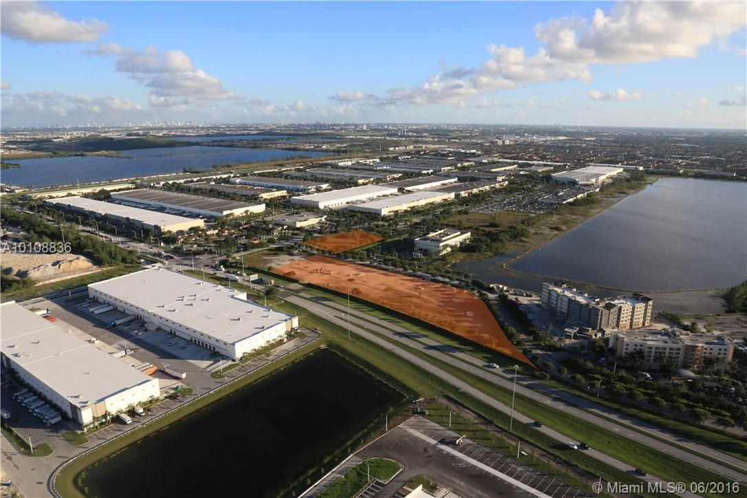 106, Miami, FL 33178