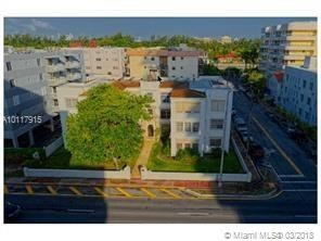 3624  Collins Ave, Miami Beach, FL 33140