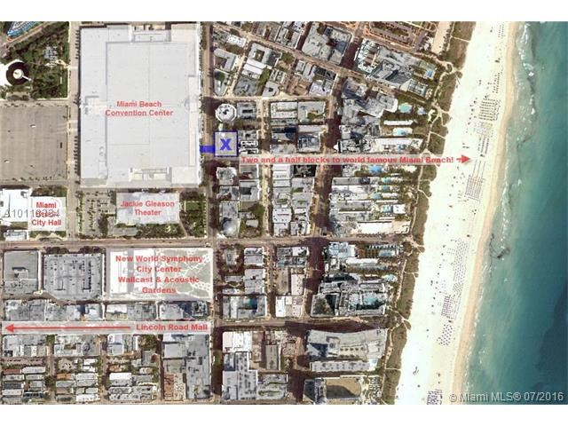 1809  Washington Ave, Miami Beach, FL 33139