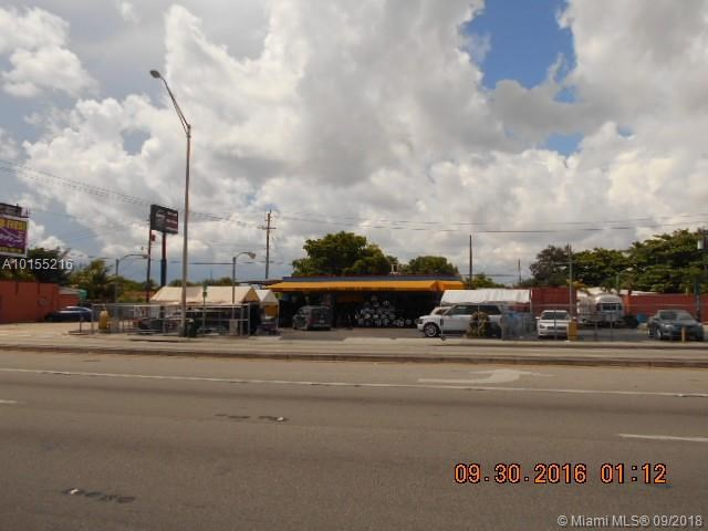 14040 NW 27th Ave, Opa-Locka, FL 33054
