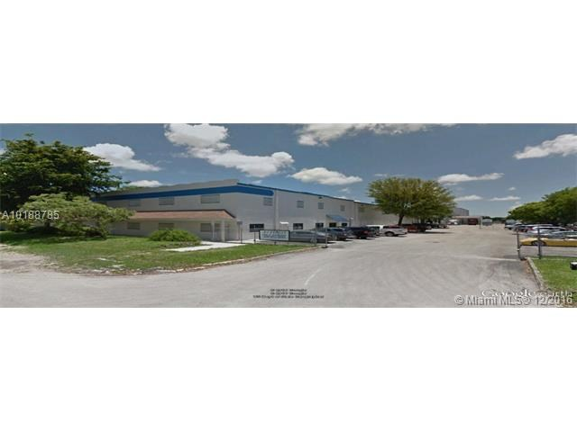 3353 NW 74th Ave, 30