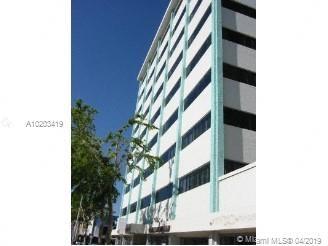 333  W. 41ST   214, Miami Beach, FL 33140