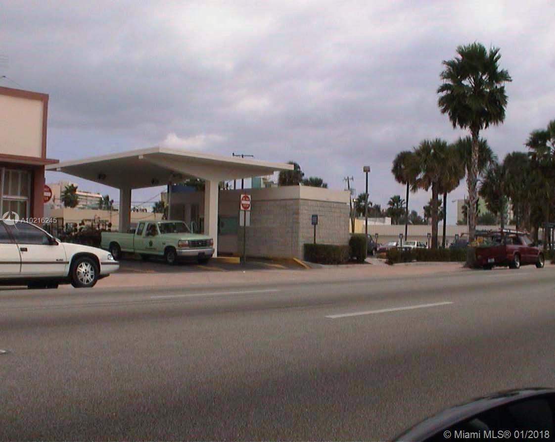 1101-1109  71st St, Miami Beach, FL 33141
