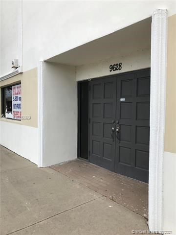 9628 NE 2nd Ave, Miami Shores, FL 33138