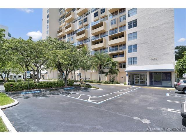 1400 NW 10th Ave   1, Miami, FL 33136