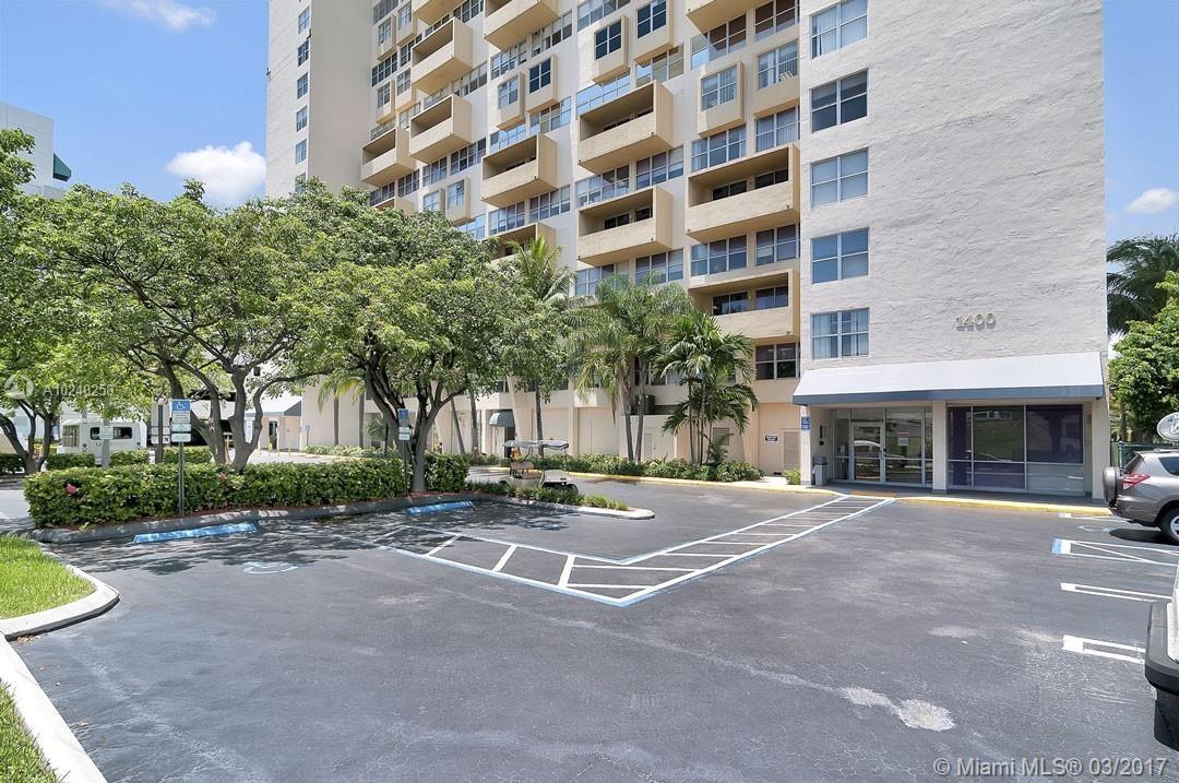 1400 NW 10th Ave   5, Miami, FL 33136