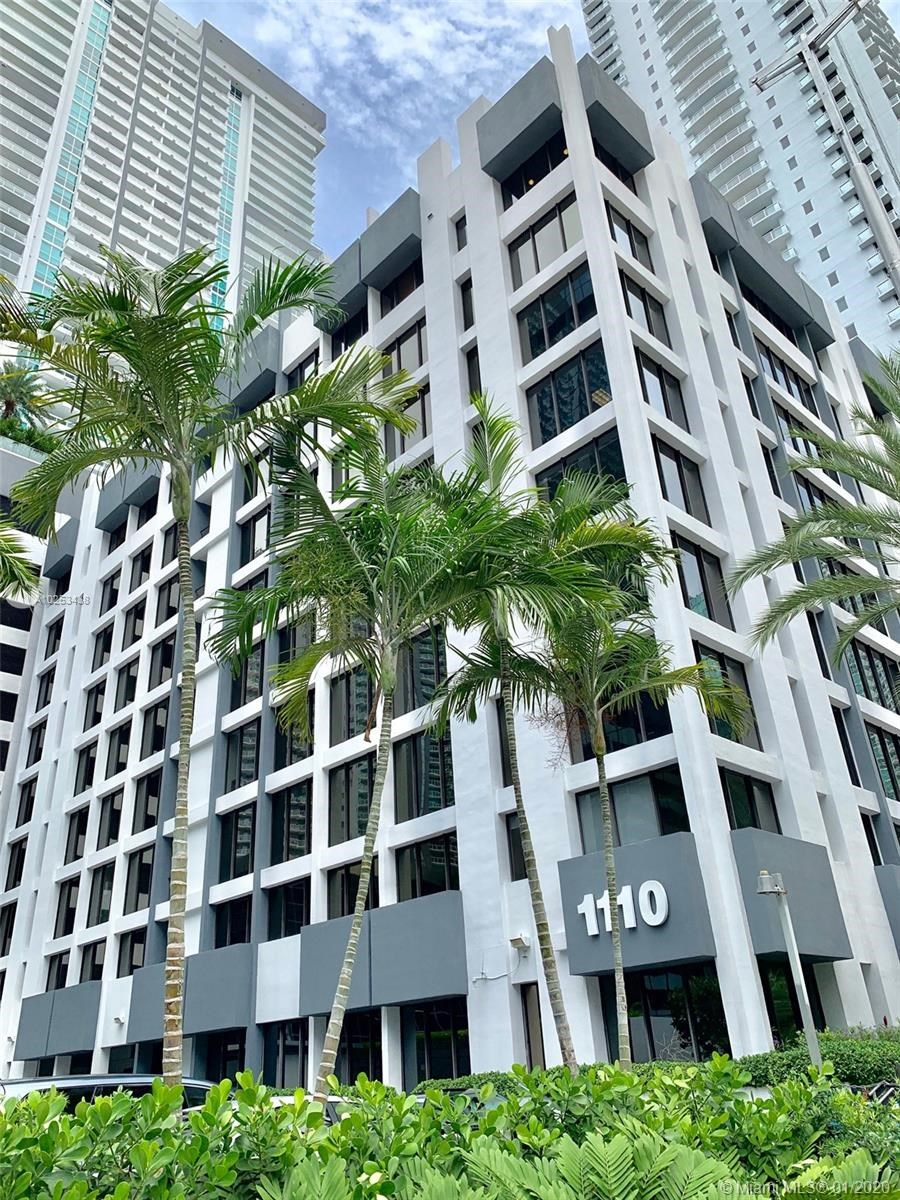 1110  Brickell Ave   701, Miami, FL 33131