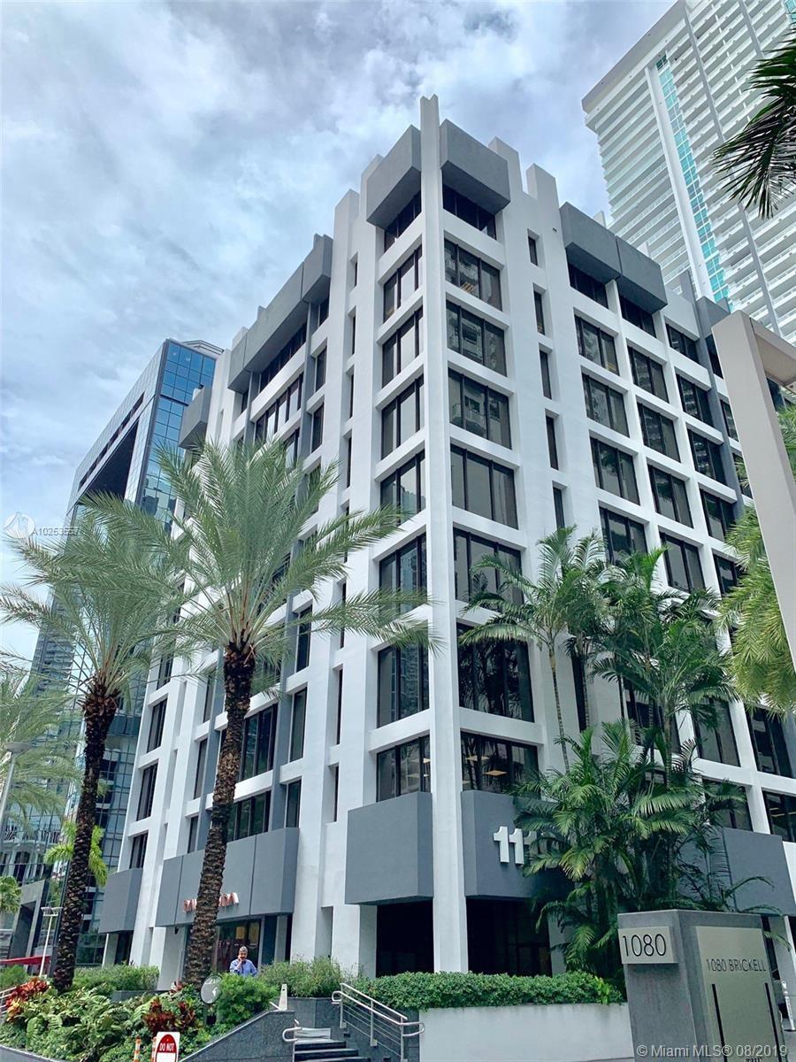 1110  Brickell Ave   704, Miami, FL 33131