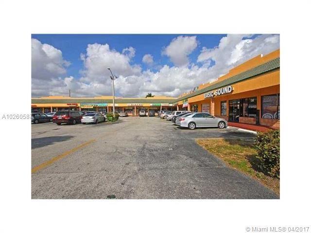 13353 SW 42nd St, Miami, FL 33175