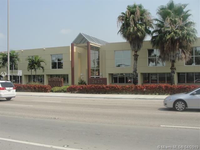 2627 NE 203rd St #S218, Miami, FL 33180