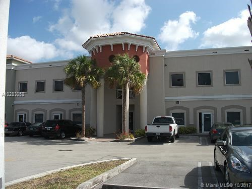 13301 SW 132nd Ave, Miami, FL 33186