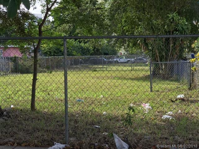 1345 NW 8, Miami, FL 33136