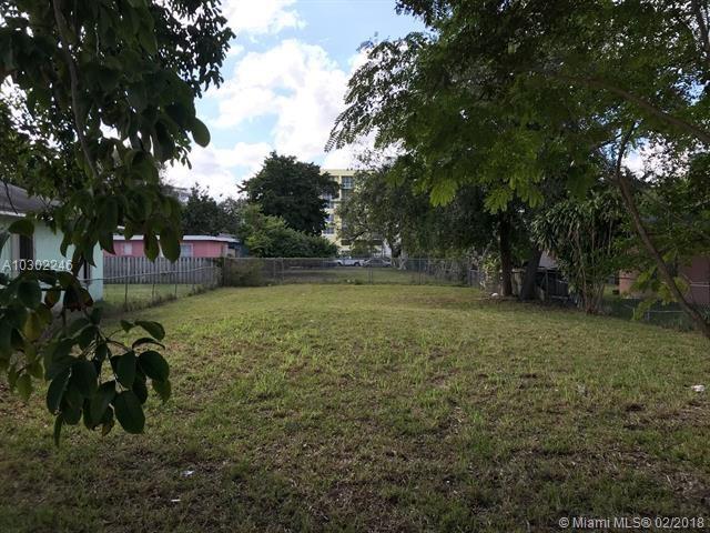1344 NW 7 COURT, Miami, FL 33136