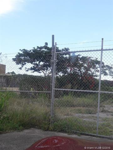 13685 SW 250th St, Homestead, FL 33032