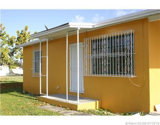 15434 SW 288th St, Homestead, FL 33033