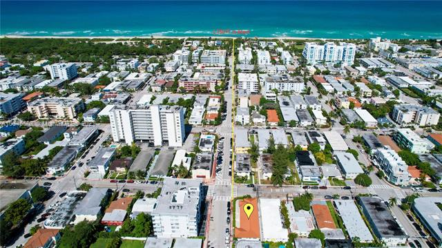 7746  Carlyle Ave, Miami Beach, FL 33141
