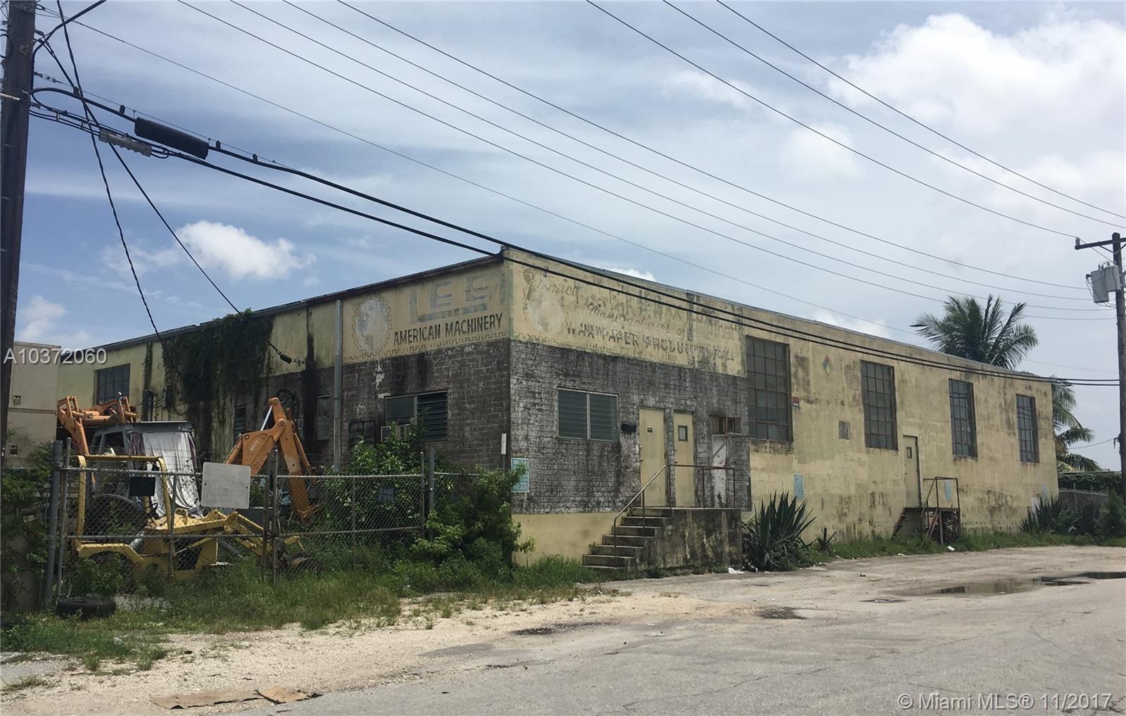 1111 E 24th St, Hialeah, FL 33013