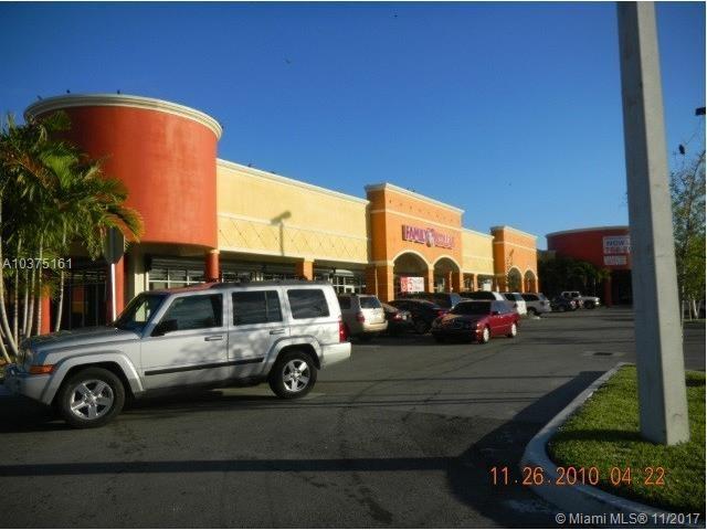 22041 S Dixie Hwy, Miami, FL 33170