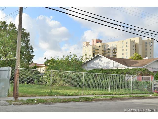 226 SW 13th Ave, Miami, FL 33135