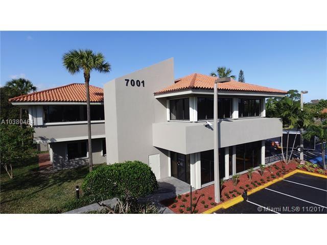 7001 SW 97th Ave   108, Miami, FL 33173