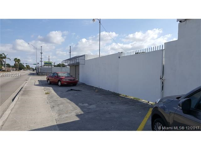 9303/9335 NW 22nd Ave, Miami, FL 33147