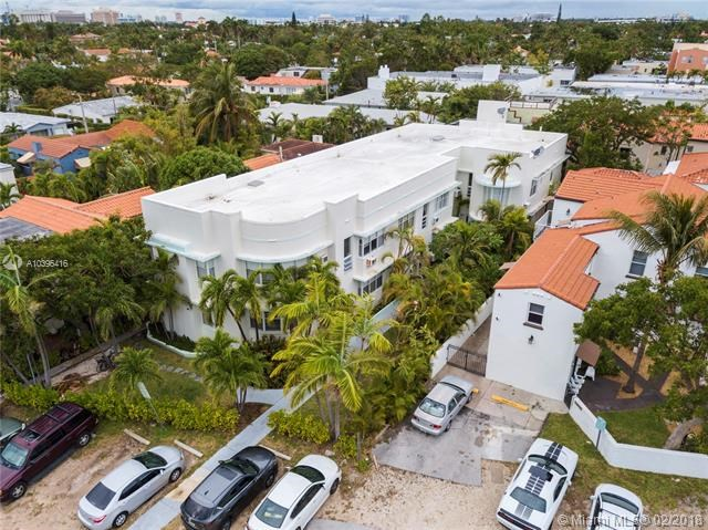 315 W 28th St, Miami Beach, FL 33140