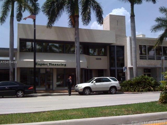 1065  Kane Concourse   101, Bay Harbor Islands, FL 33154