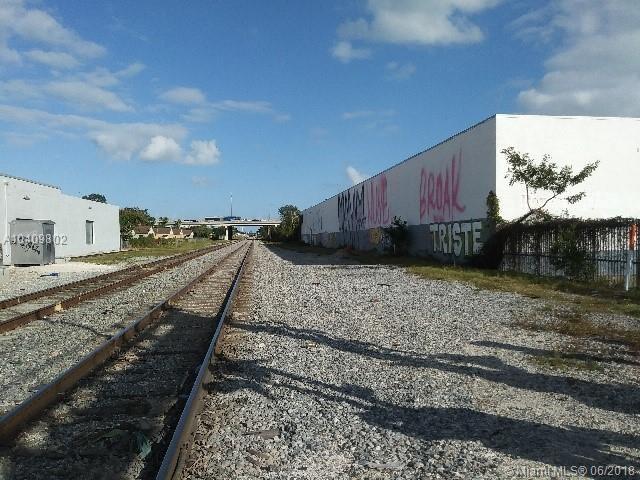 7225 NW 7 Ave, Miami, FL 33150