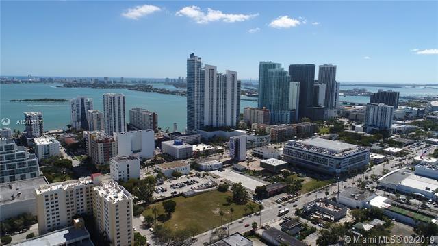 90-102 NE 24 St, Miami, FL 33137