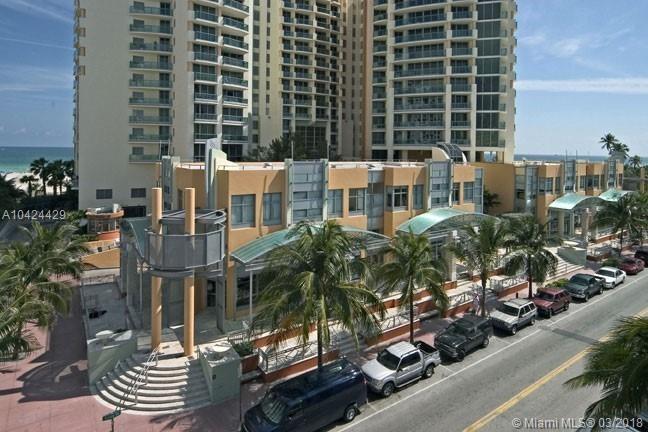 1451  OCEAN DR   104, Miami Beach, FL 33139