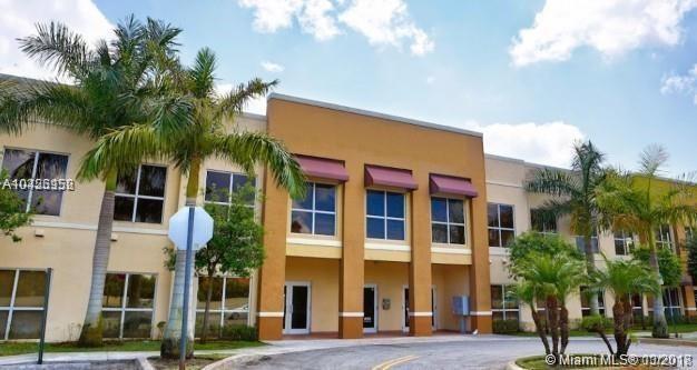 12001 SW 128th Ct   209, Miami, FL 33186