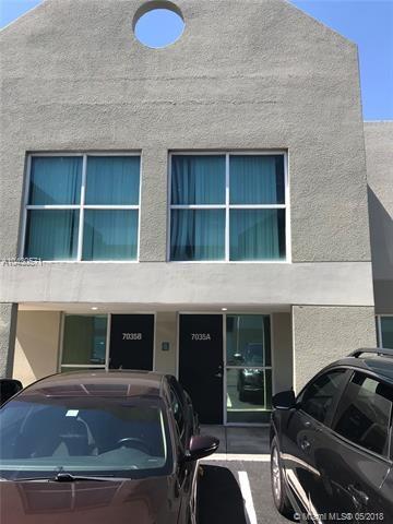 7035 SW 47th St   A29, Miami, FL 33155